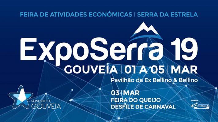 ExpoSerra 2019